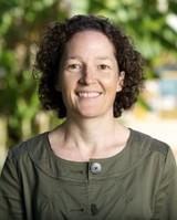 Dr Jo Birch
