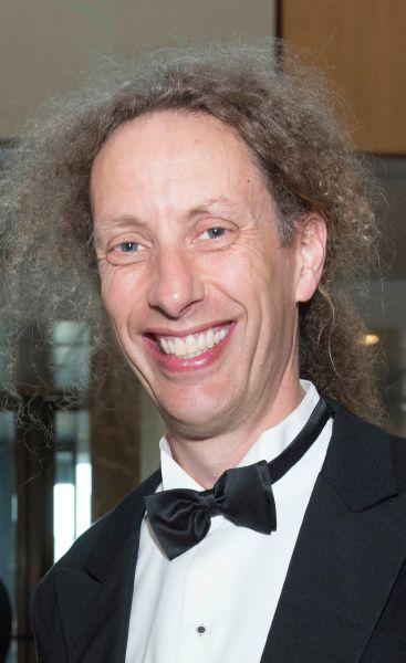 Prof. Mark Burgman
