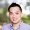 Dr Chen Leo
