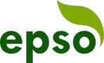 The European Plant Science Organisation